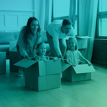 Eltern & Familie